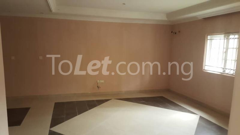 4 bedroom House for rent - Parkview Estate Ikoyi Lagos - 1