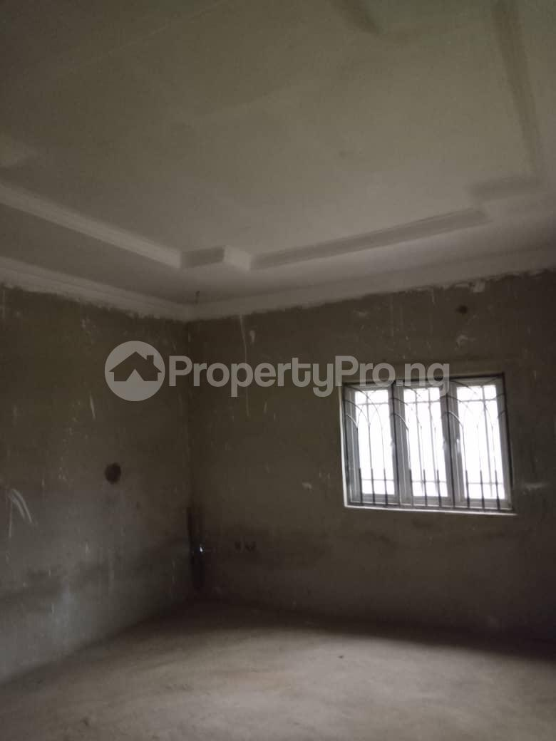 4 bedroom Detached Duplex House for sale Shelter view Estate off Lokogoma bye pass Wumba District   Wumba Abuja - 2