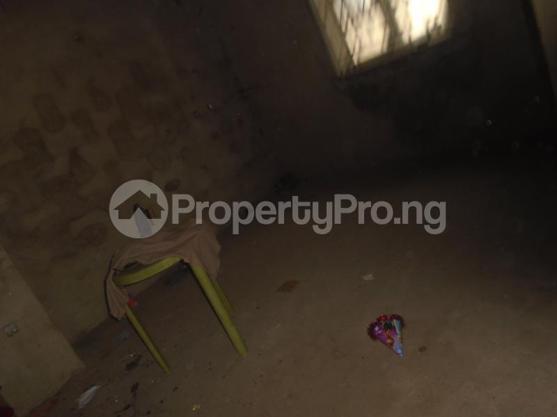 4 bedroom Flat / Apartment for sale KUJE Kuje Abuja - 13