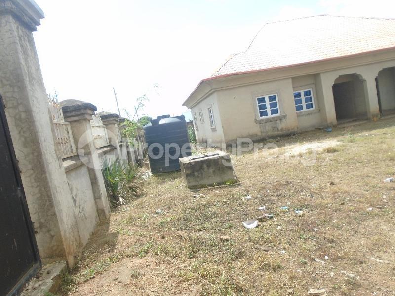 4 bedroom Flat / Apartment for sale KUJE Kuje Abuja - 3