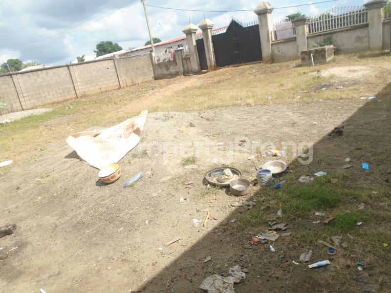 4 bedroom Flat / Apartment for sale KUJE Kuje Abuja - 7