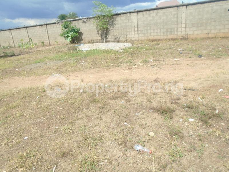 4 bedroom Flat / Apartment for sale KUJE Kuje Abuja - 9