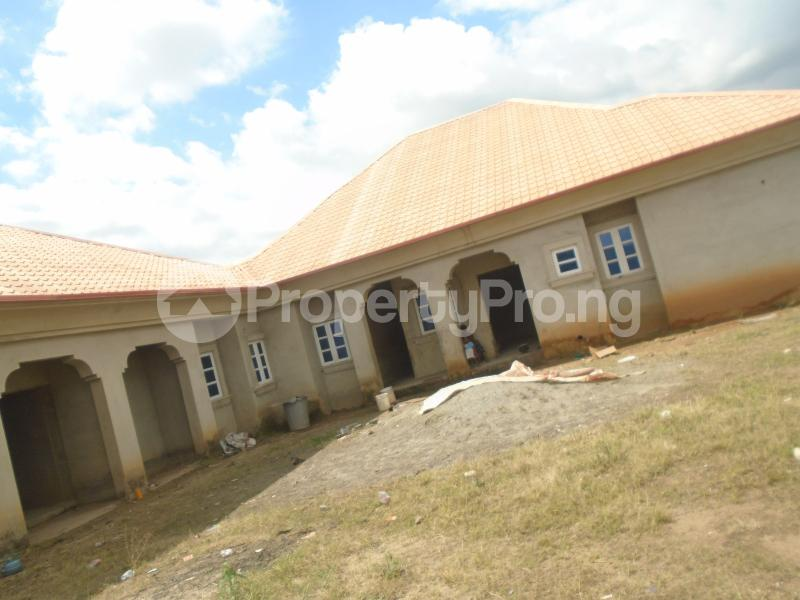 4 bedroom Flat / Apartment for sale KUJE Kuje Abuja - 10
