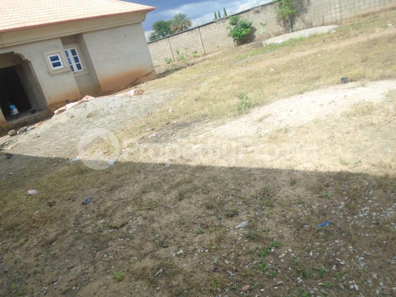 4 bedroom Flat / Apartment for sale KUJE Kuje Abuja - 6