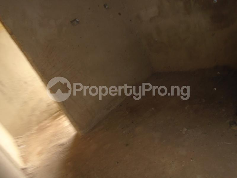 4 bedroom Flat / Apartment for sale KUJE Kuje Abuja - 12