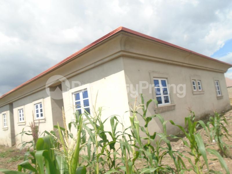 4 bedroom Flat / Apartment for sale KUJE Kuje Abuja - 5