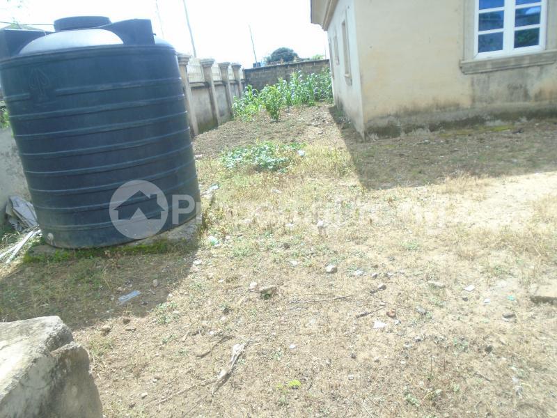 4 bedroom Flat / Apartment for sale KUJE Kuje Abuja - 11