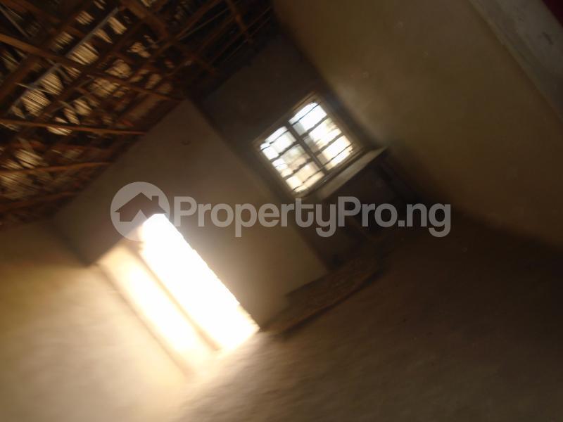 4 bedroom Flat / Apartment for sale KUJE Kuje Abuja - 16