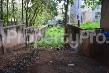 Office Space Commercial Property for sale Garki 2 Abuja - 2