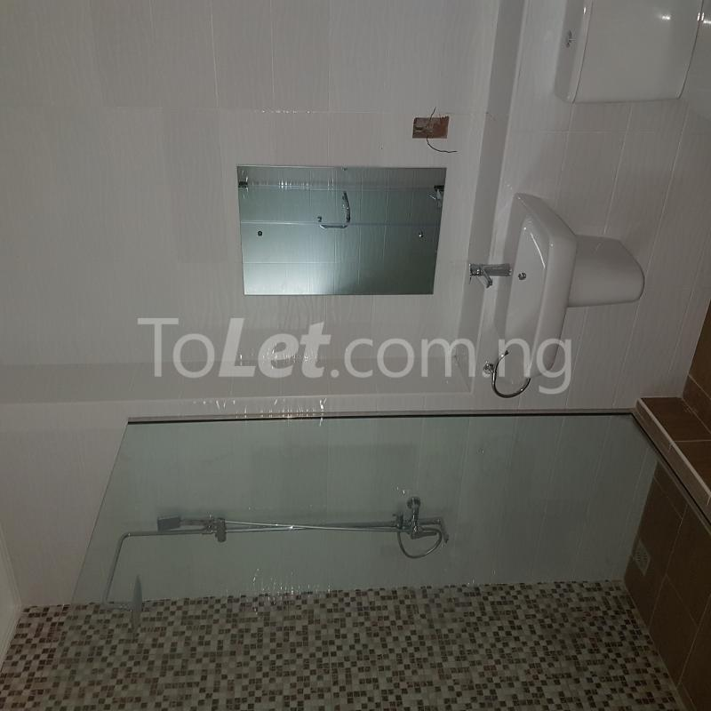 5 bedroom House for rent 327close Banana Island Ikoyi Lagos - 17