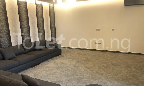 3 bedroom Flat / Apartment for sale   Maitama Abuja - 3