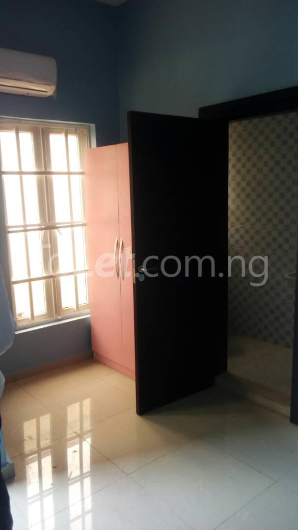 4 bedroom House for rent - Idado Lekki Lagos - 6
