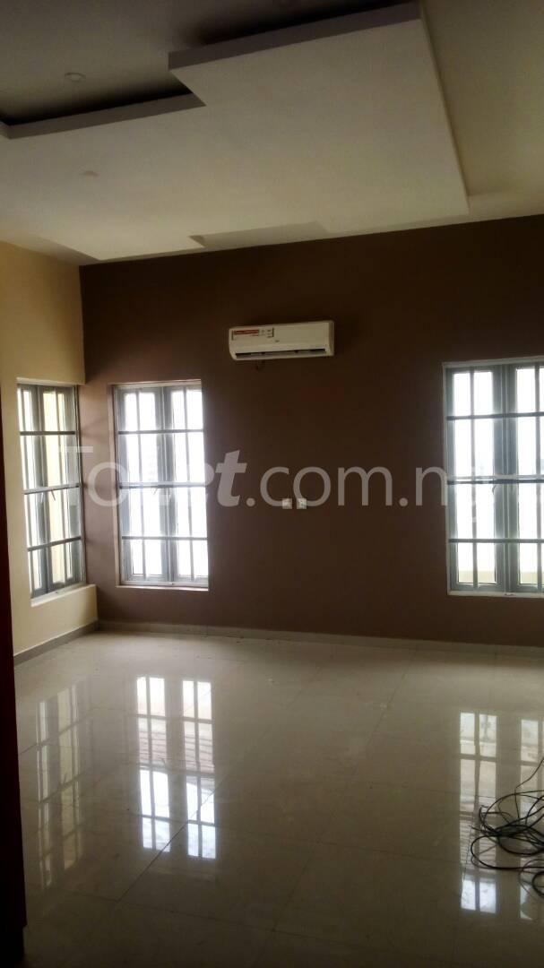 4 bedroom House for rent - Idado Lekki Lagos - 5