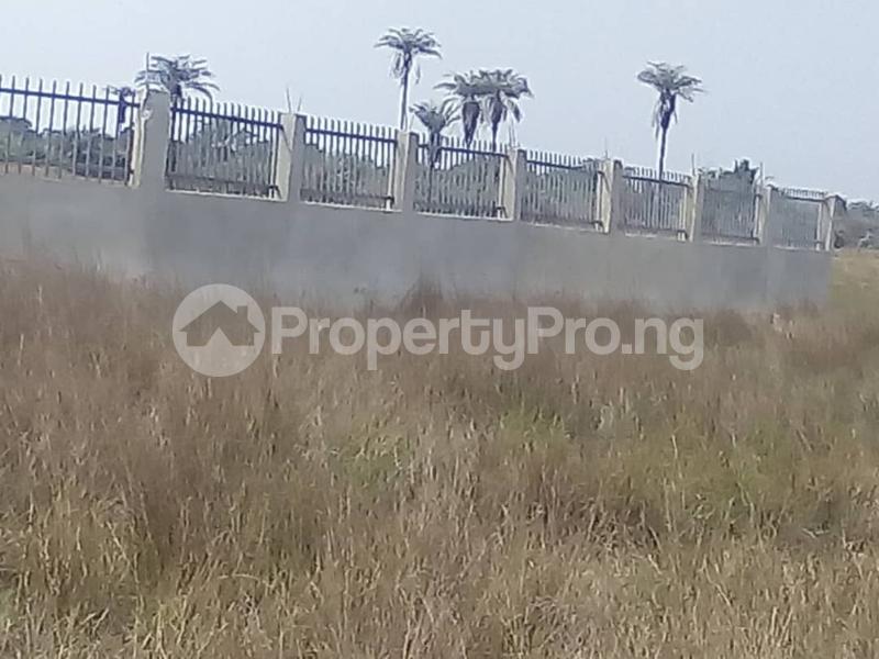 Land for sale Mawejo LaCampaigne Tropicana Ibeju-Lekki Lagos - 19