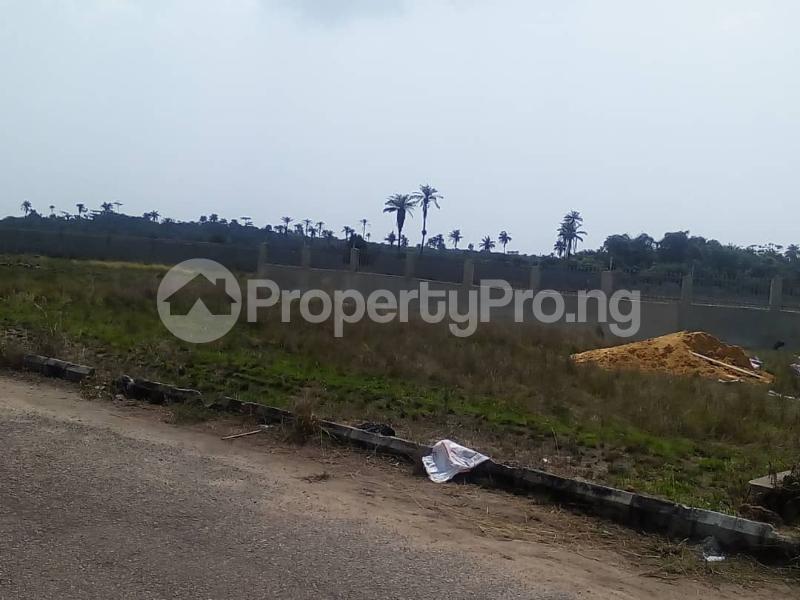 Land for sale Mawejo LaCampaigne Tropicana Ibeju-Lekki Lagos - 13