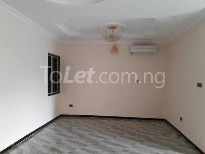 3 bedroom Flat / Apartment for rent Banana Island Banana Island Ikoyi Lagos - 8