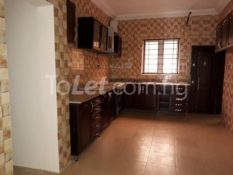 3 bedroom Flat / Apartment for rent Banana Island Banana Island Ikoyi Lagos - 6