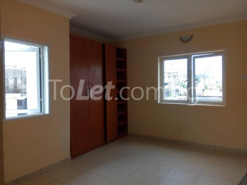 3 bedroom Flat / Apartment for rent - Victoria Island Extension Victoria Island Lagos - 6