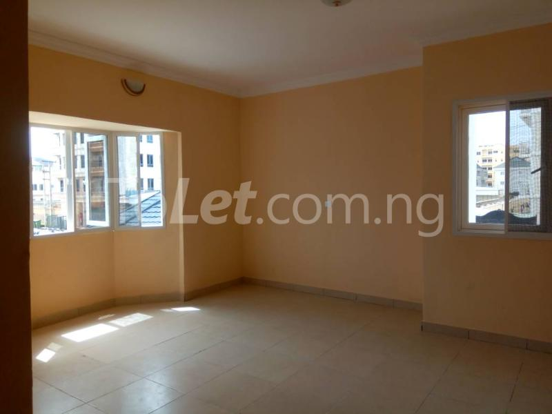 3 bedroom Flat / Apartment for rent - Victoria Island Extension Victoria Island Lagos - 4