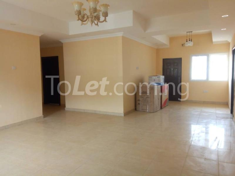 3 bedroom Flat / Apartment for rent - Victoria Island Extension Victoria Island Lagos - 3