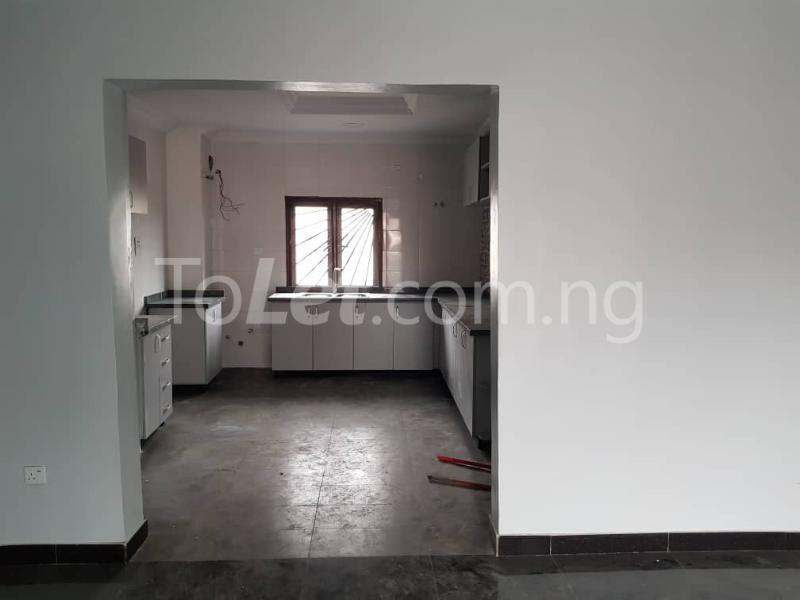 3 bedroom Flat / Apartment for sale --- Sabo Yaba Lagos - 4