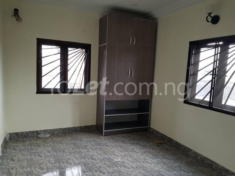 3 bedroom Flat / Apartment for sale --- Sabo Yaba Lagos - 7
