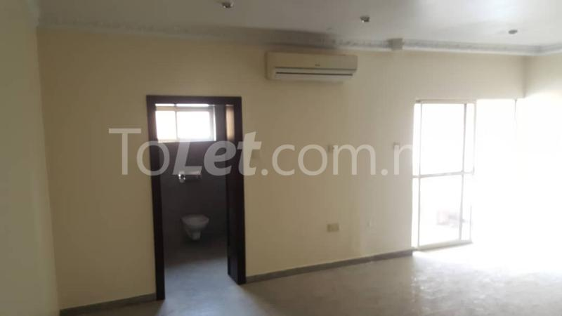 3 bedroom House for rent - Parkview Estate Ikoyi Lagos - 4