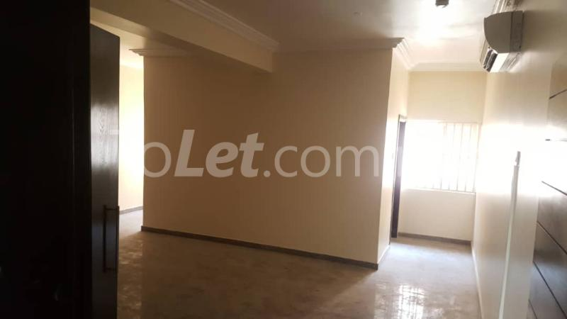 3 bedroom House for rent - Parkview Estate Ikoyi Lagos - 6