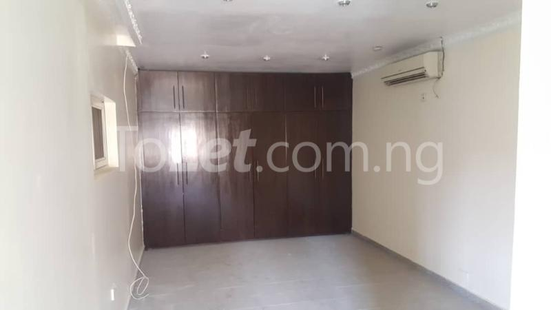 3 bedroom House for rent - Parkview Estate Ikoyi Lagos - 11