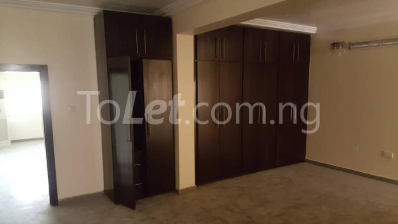 3 bedroom House for rent - Parkview Estate Ikoyi Lagos - 5