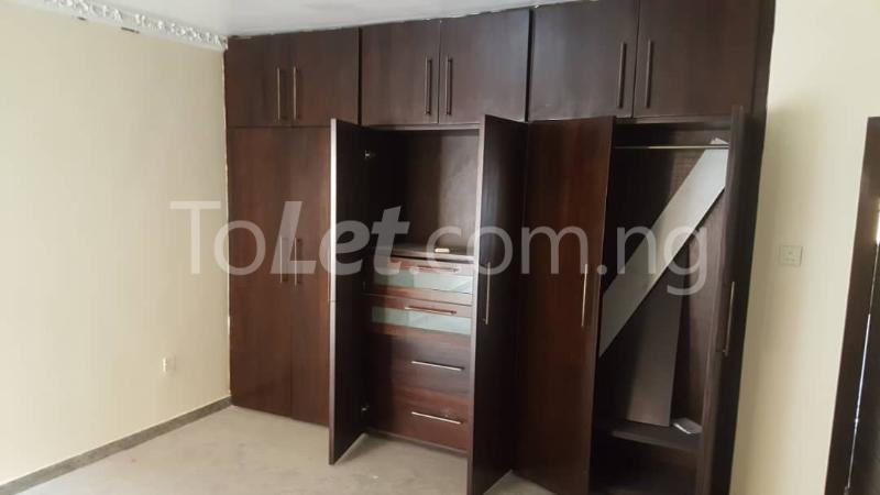 3 bedroom House for rent - Parkview Estate Ikoyi Lagos - 7