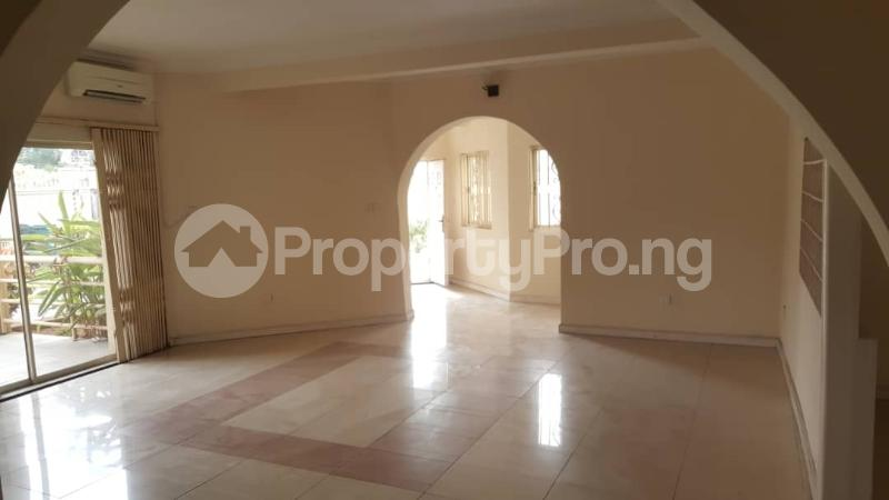 3 bedroom Flat / Apartment for rent ---- Parkview Estate Ikoyi Lagos - 2