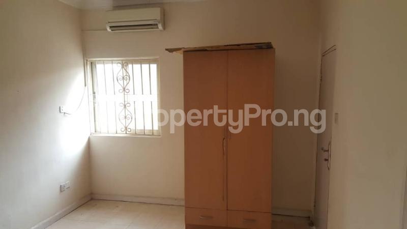 3 bedroom Flat / Apartment for rent ---- Parkview Estate Ikoyi Lagos - 4