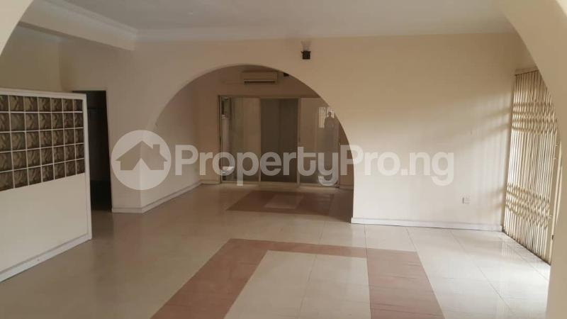 3 bedroom Flat / Apartment for rent ---- Parkview Estate Ikoyi Lagos - 1