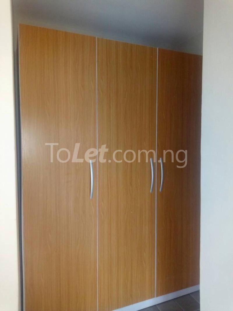 3 bedroom House for rent ikate Elegushi Ikate Lekki Lagos - 6
