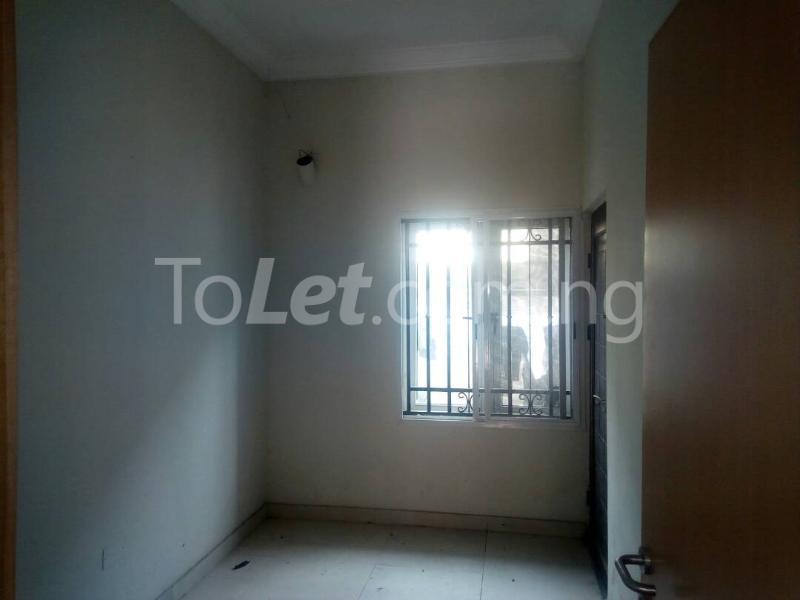 3 bedroom House for rent ikate Elegushi Ikate Lekki Lagos - 2
