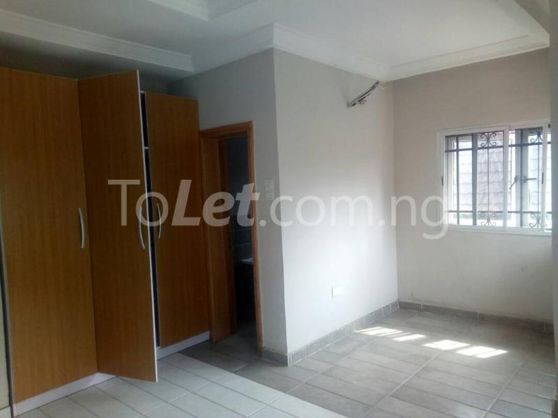 3 bedroom House for rent ikate Elegushi Ikate Lekki Lagos - 4