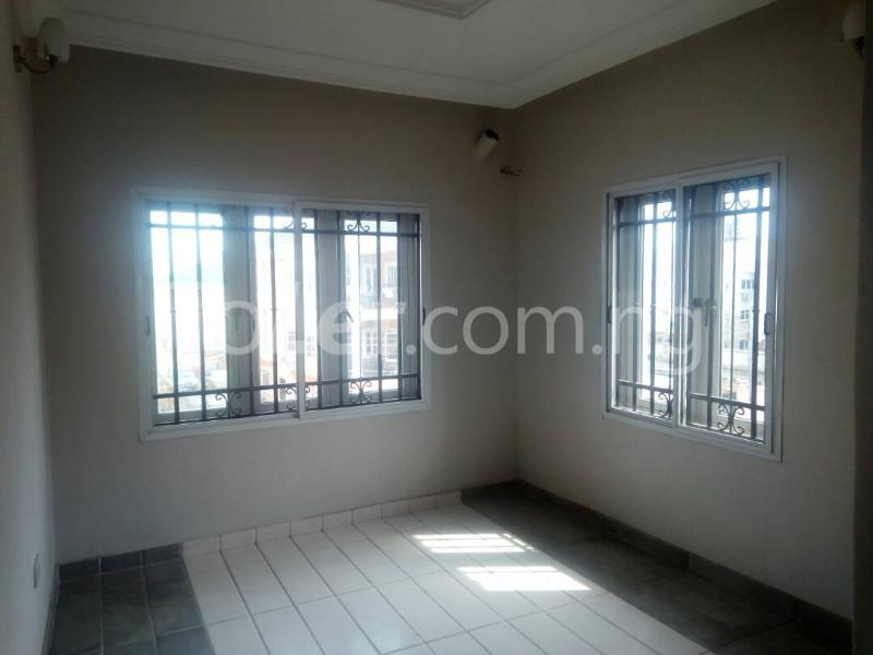 3 bedroom House for rent ikate Elegushi Ikate Lekki Lagos - 1