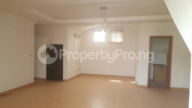 2 bedroom Penthouse Flat / Apartment for rent ---- Parkview Estate Ikoyi Lagos - 1
