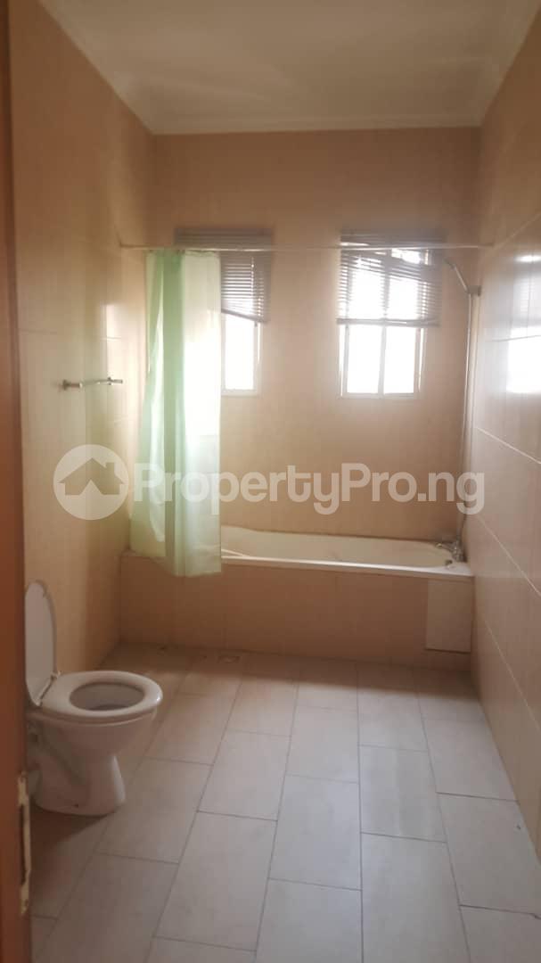 2 bedroom Penthouse Flat / Apartment for rent ---- Parkview Estate Ikoyi Lagos - 8