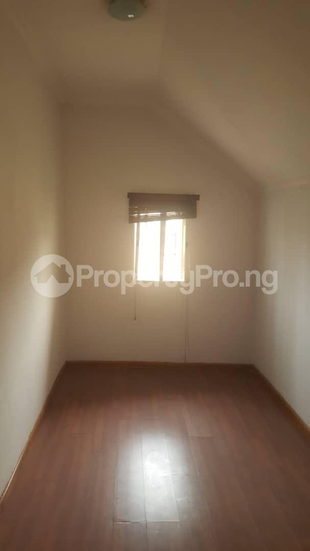2 bedroom Penthouse Flat / Apartment for rent ---- Parkview Estate Ikoyi Lagos - 6