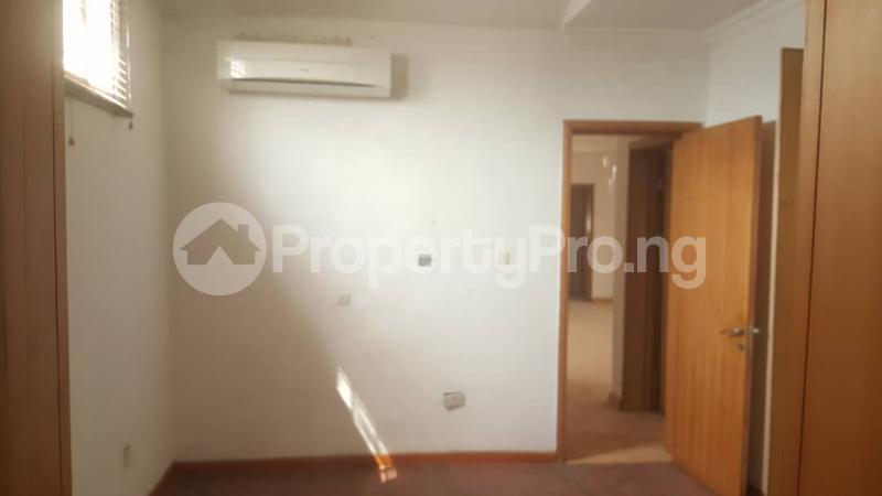 2 bedroom Penthouse Flat / Apartment for rent ---- Parkview Estate Ikoyi Lagos - 5