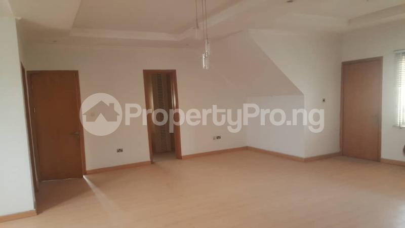 2 bedroom Penthouse Flat / Apartment for rent ---- Parkview Estate Ikoyi Lagos - 3