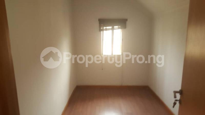 2 bedroom Penthouse Flat / Apartment for rent ---- Parkview Estate Ikoyi Lagos - 4