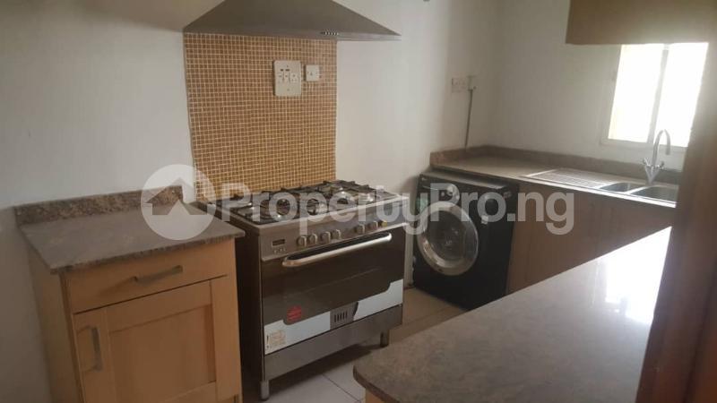 2 bedroom Penthouse Flat / Apartment for rent ---- Parkview Estate Ikoyi Lagos - 7