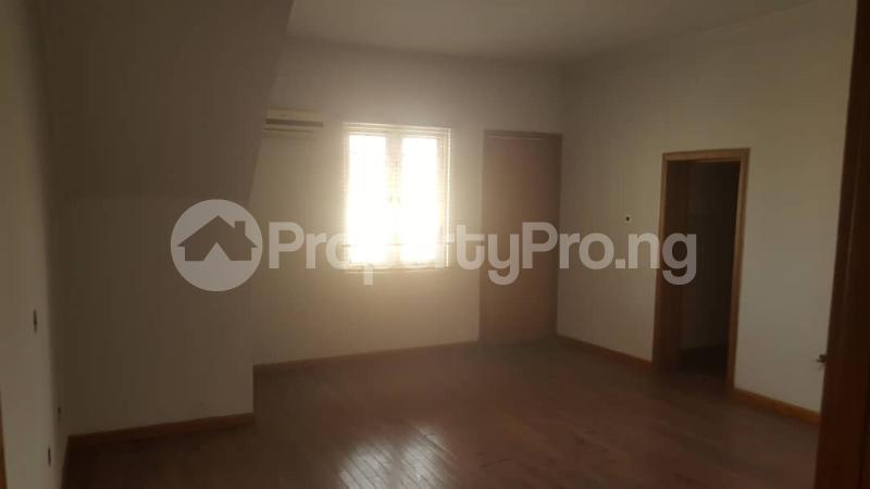 2 bedroom Penthouse Flat / Apartment for rent ---- Parkview Estate Ikoyi Lagos - 2