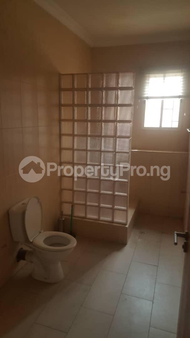 2 bedroom Penthouse Flat / Apartment for rent ---- Parkview Estate Ikoyi Lagos - 9