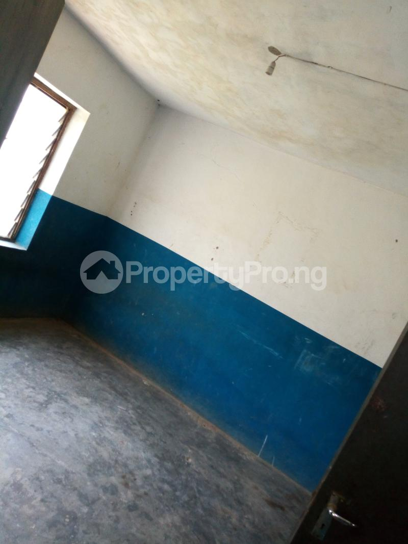 6 bedroom Flat / Apartment for rent Joyce b  Ring Rd Ibadan Oyo - 1