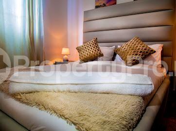 2 bedroom House for shortlet Km 35 lekki expressway Lakowe, Ibeju Lekki Lakowe Ajah Lagos - 8