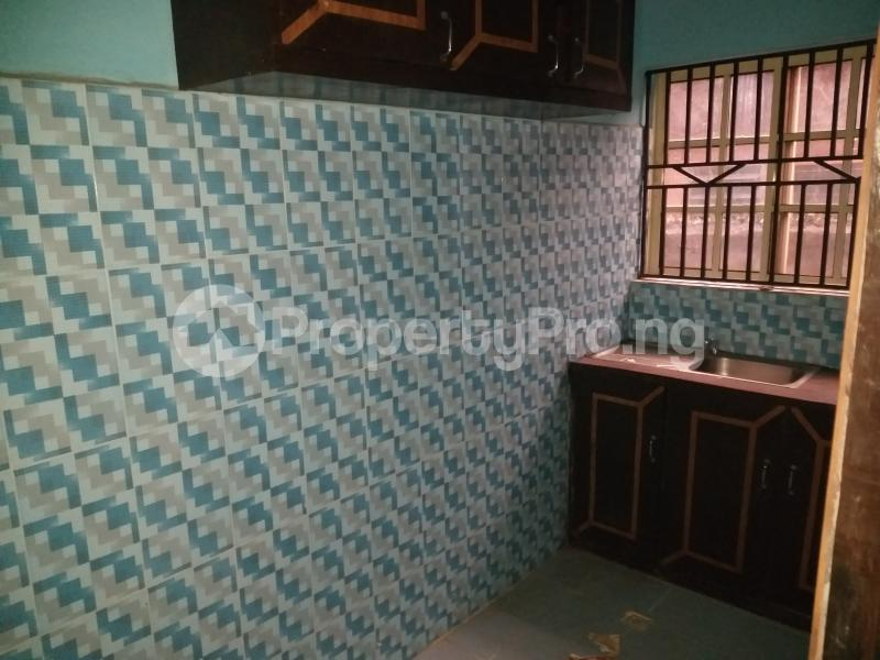 2 bedroom Flat / Apartment for rent Lateef Onigemo Street, IARA Estate Ifako-gbagada Gbagada Lagos - 5